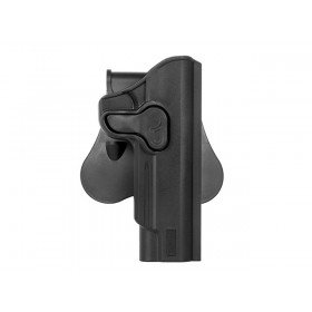 Holster CQC 1911 Swiss Arms