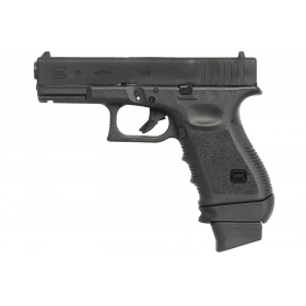 GLOCK 19 Gen 3 Cybergun CO2 340511
