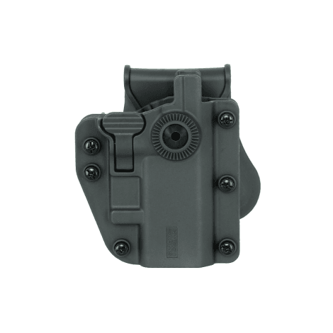 Holster Adapt-X CQC Swiss Arms noir