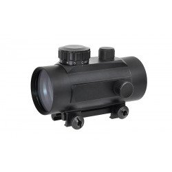 Red Dot Sight 1X40 ACM