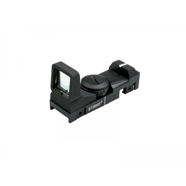 Red/green dot sight ASG®
