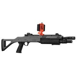 Fusil à Pompe FABARM STF 12 Spring Shooter AR