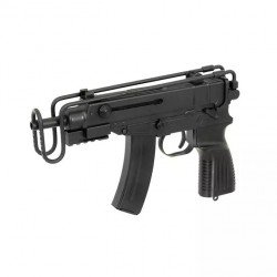SMG Scorpion VZ61 AEP (Well)