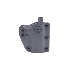 Holster Adapt-X Swiss Arms OD Green