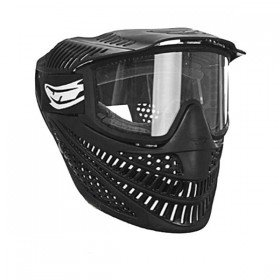 Masque de protection JT Raptor