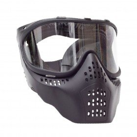 Masque de protection JT tactique