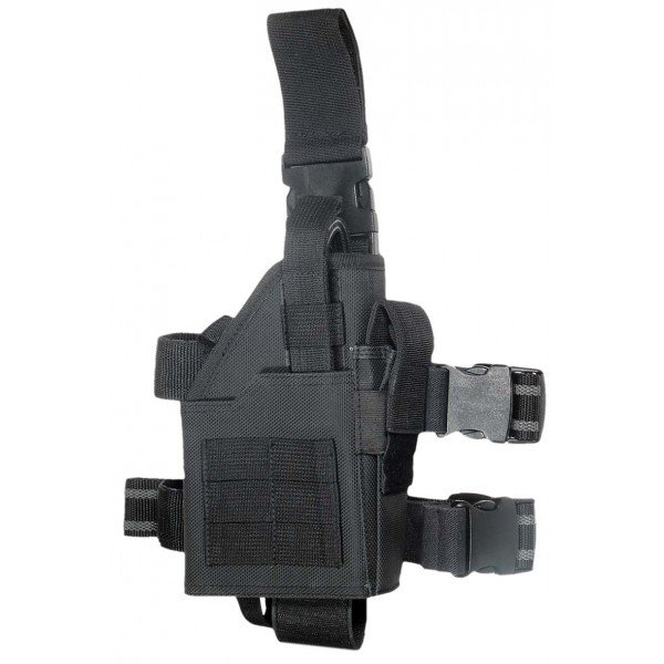 HOLSTER DE CUISSE AIRSOFT ONE