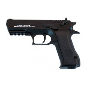 Baby Desert Eagle Co2 KWC Cybergun