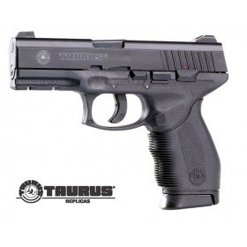Taurus PT 24/7 Co2 métal
