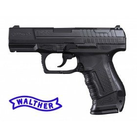P99 Walther 0,5 joule Umarex