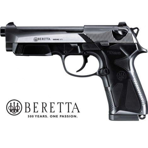 Beretta 90 two 2.5912 Umarex