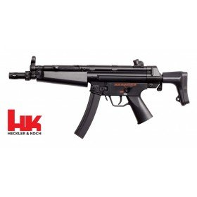 HK MP5 Umarex