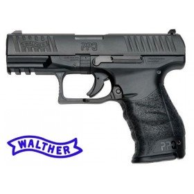 Walther PPQ Umarex
