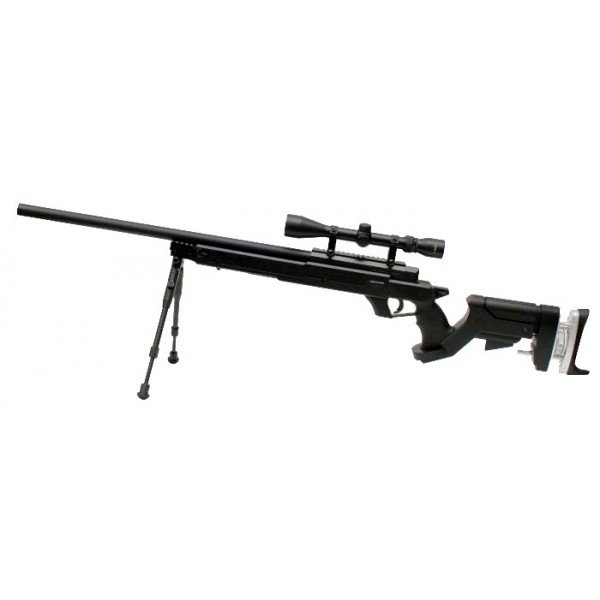 Sniper Well MB-05