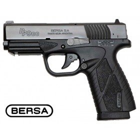 Bersa BP9CC ASG Co2 Blowback