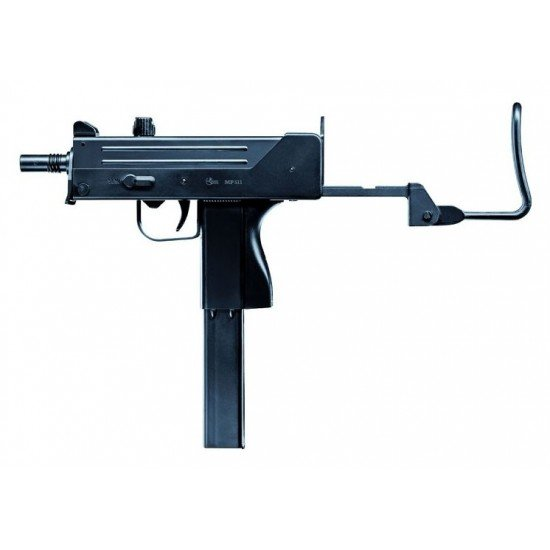 MP511 combat zone Umarex