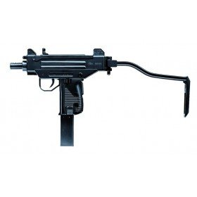 MP 550 combat zone Umarex