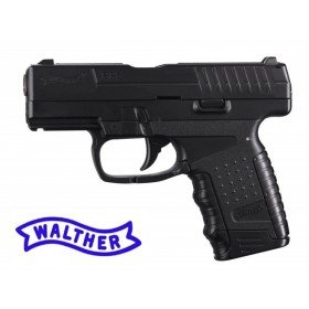 Walther PPS Co2 métal