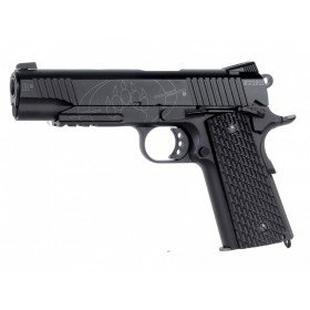 Blackwater BW1911 R2 full métal blowback Co2