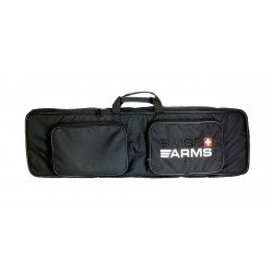 Housse de Protection et de Transport Swiss Arms 120x30x8 cm 604006