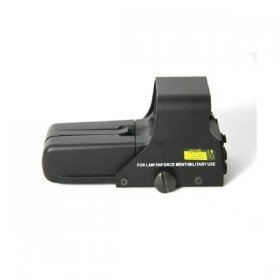 552 holosight element new version