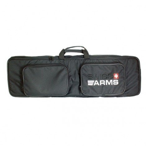 Housse de Protection et de Transport Swiss Arms 100x30 cm 604005