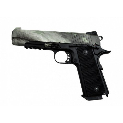 Elite force 1911 TAC A-TACS