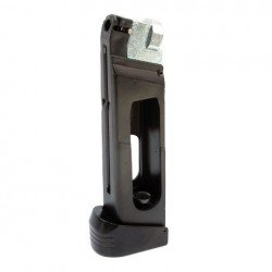 Chargeur 20 billes Sport 106 ASG 15526 Airsoft 6mm