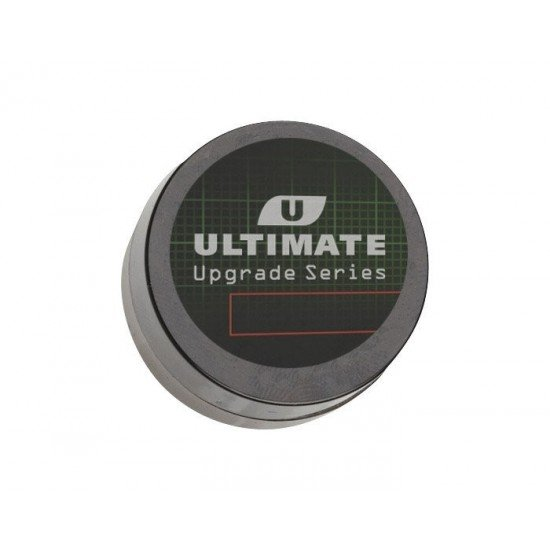 Graisse  ASG Ultimate Upgrade Series 17036