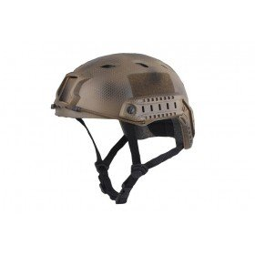 Casque Fast BJ US Seal Emerson