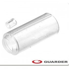 Joint hop-up transparent Guarder 50°