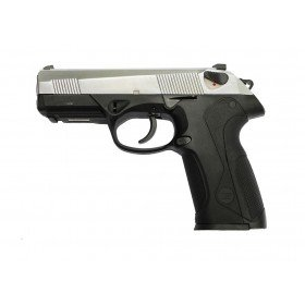 We Px4 silver