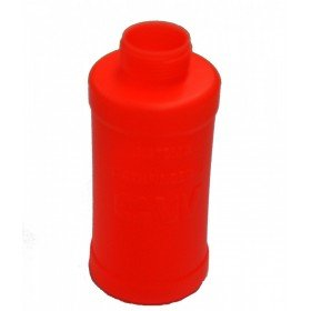 Enveloppe Pathfinder orange pour grenade CO2 + 1 capsule CO2