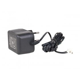 Mini chargeur de batterie 8.4V-9.6V NiMH Swiss Arms