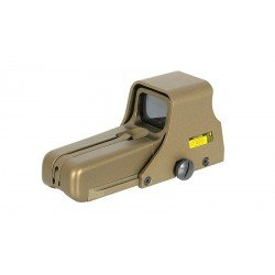 holosight 552 TAN