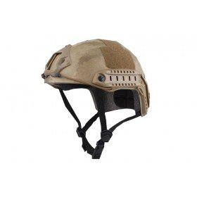 Casque Fast MH ATACS Emerson