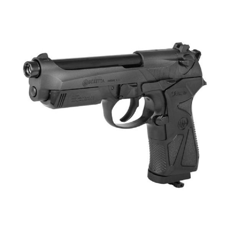 achat beretta 90 two co2 umarex airsoft pas cher. Black Bedroom Furniture Sets. Home Design Ideas
