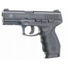 TAURUS PT 24/7 CO2  - Version 1,6 joule