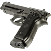 Taurus PT 99 Co2 full auto