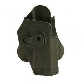 Holster CQC Type SIG Swiss Arms