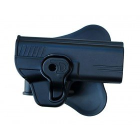 Holster CQC M&P9 M&P40 Swiss Arms