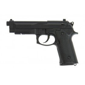 Gc-105 style M9A3