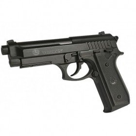 Taurus pt 92 culasse fixe ABS Co2