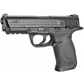 M&P9 smith&wesson Co2