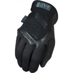Gants mechanix Fast Fit Noir