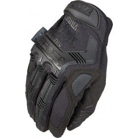 Gants mechanix m-pact Noir