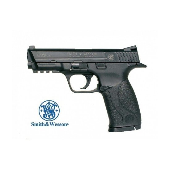 achat smith wesson mp40 co2 culasse m tal cybergun airsoft pas cher. Black Bedroom Furniture Sets. Home Design Ideas