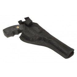 Revolver Hip Holster 6 inches Swiss Arms