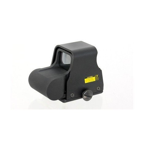 Holo sight type XPS Eotech