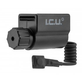 CAMERA I.C.U Tacticam 1.0 RIS ULTRA VGA